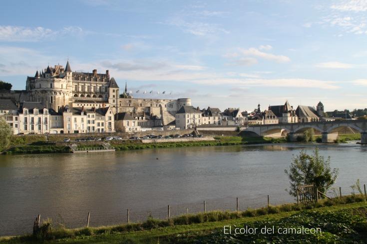 castillo-amboise