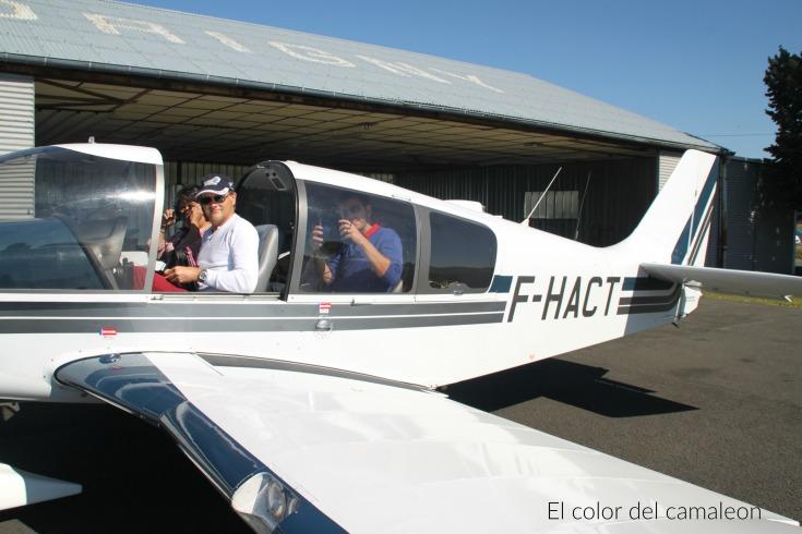 avion-loira