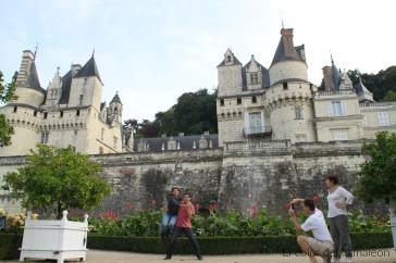 castillo-usée
