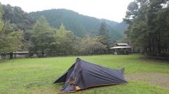 camping-kumano