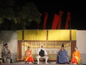 benkei-festival