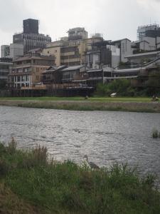 rio-kioto