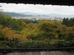 Okochi villa