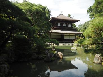 Jishō-ji temple