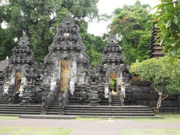 Templo de la cueva