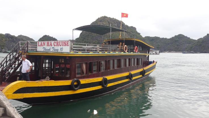 barco-lanhabay