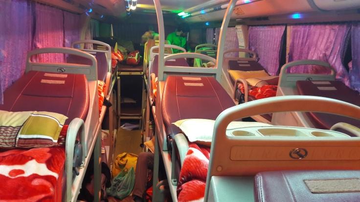 sleeperbus-vietnam
