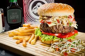 hamburguesagaraje