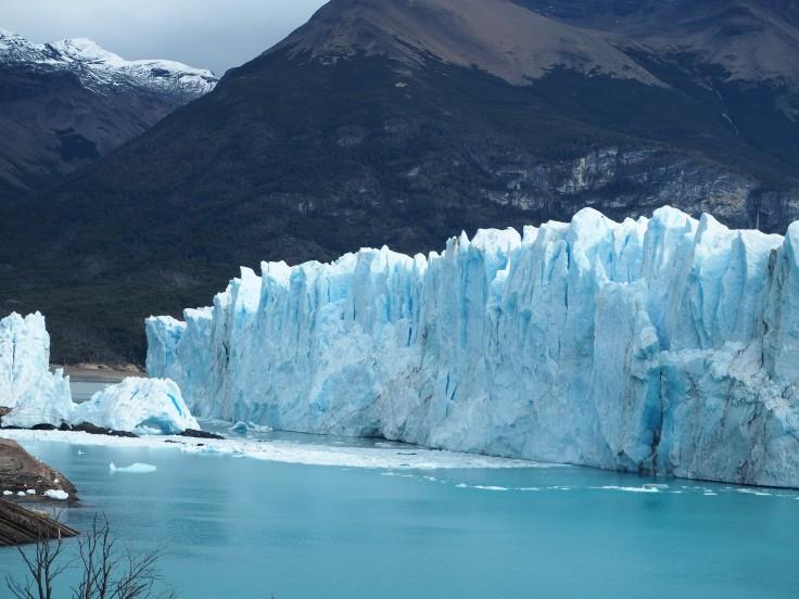 Glaciarperito