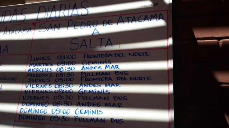 busesatacama