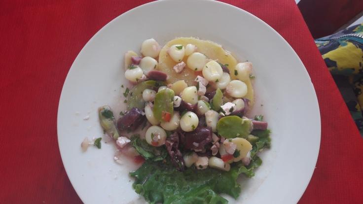 comidaperu