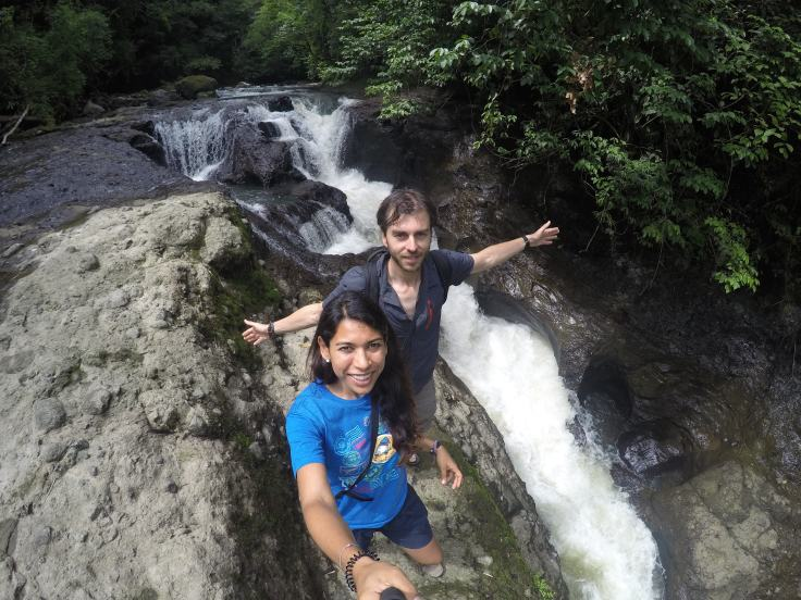 cascadavalleanton