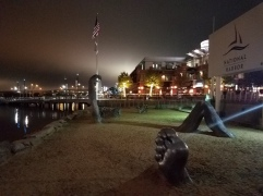 nationalharbor2
